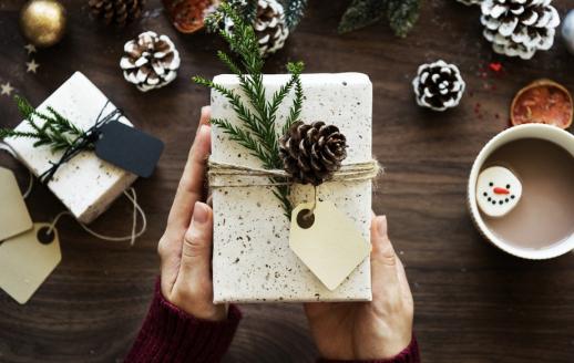 cadeau-publicitaire-gastronomique