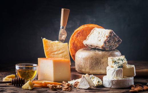 -comment-choisir-les-fromages-selon-la-saison