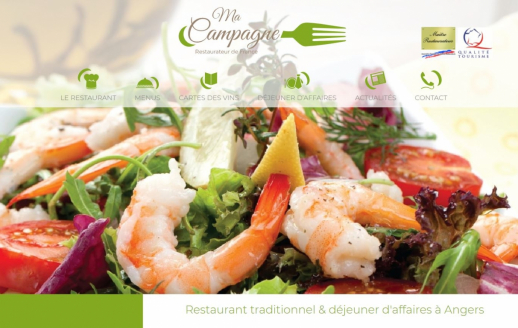 restaurant-ma-campagne-angers
