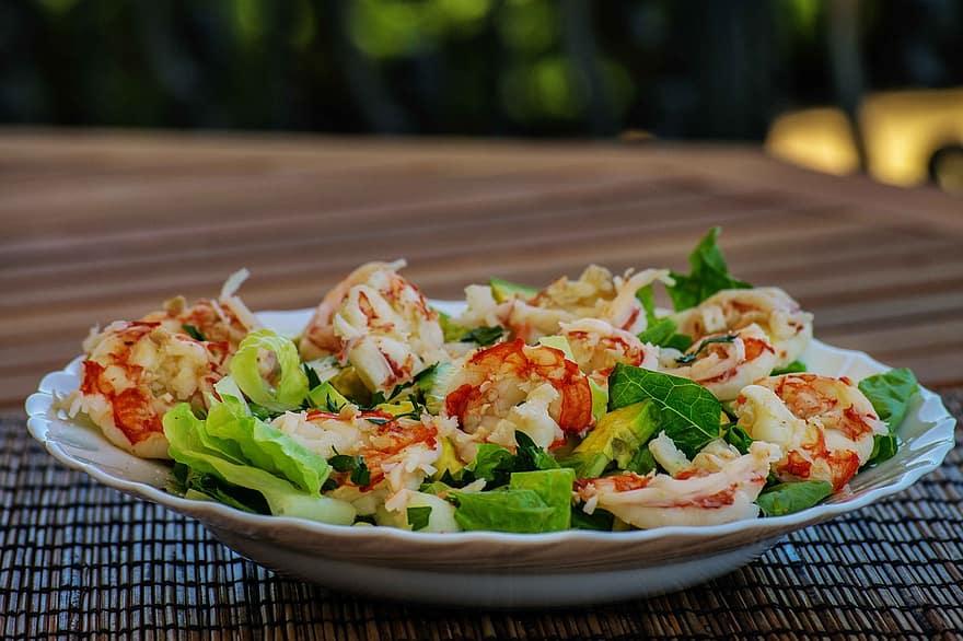 Voyage gastronomique Birmanie