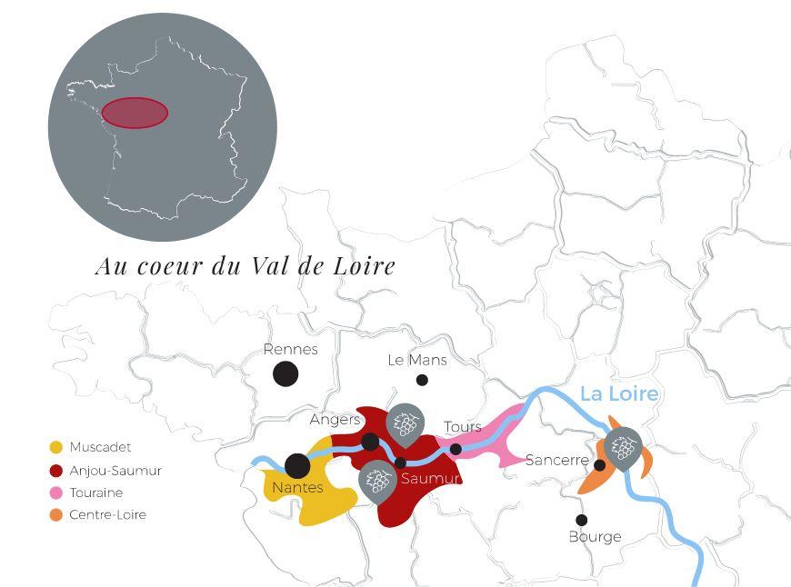carte-vignoble-langlois-chateau