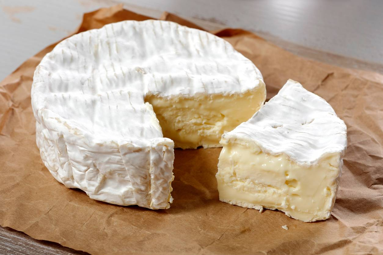 fromages-comment-choisir