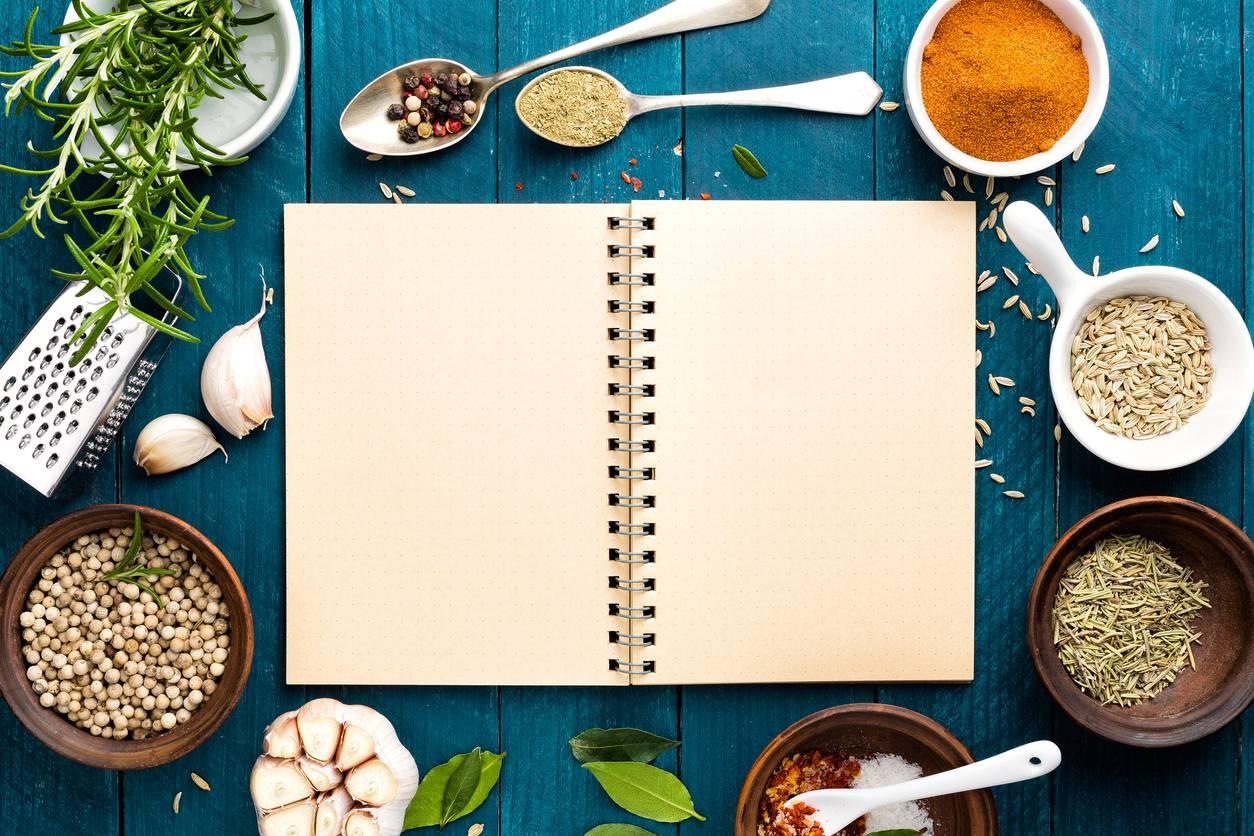 visuel-invitez-la-cuisine-orientale-dans-vos-soirees